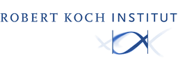 Robert Koch-​Institut (RKI)