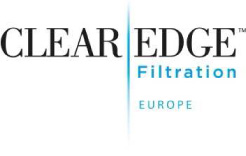 Clear-Edge-Germany GmbH