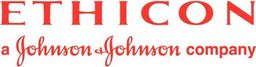 Johnson & Johnson Medical GmbH - Ethicon Deutschland