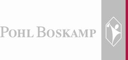 Pohl-Boskamp GmbH & Co. KG