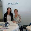 synlab_t5jobmesse