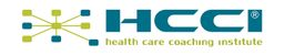 HCCI....health care coaching institute