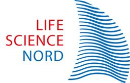 Life Science Nord Management GmbH