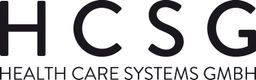 HEALTH CARE SYSTEMS GMBH