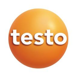 Testo Industrial Services GmbH