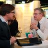 Hamburg_t5jobmesse_interview_indivumed