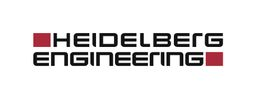 Heidelberg Engineering GmbH