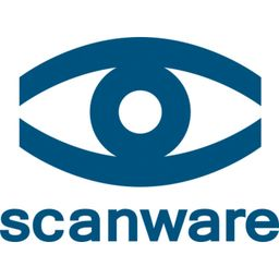 scanware electronic GmbH