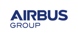 Airbus Defence & Space GmbH