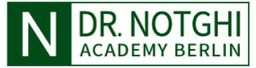 Dr. Notghi Academy
