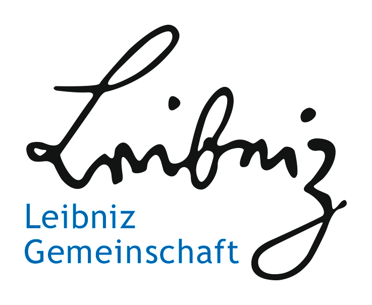 Logo Leibniz Institute for Natural Product Research and Infection Biology