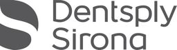 Sirona Dental Systems GmbH