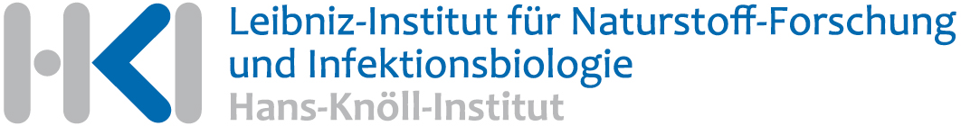 Headerbild Leibniz Institute for Natural Product Research and Infection Biology