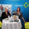 ashfield_t5jobmesse_healthcare