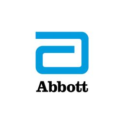 Abbott Medical GmbH