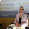 careforce_t5jobmesse