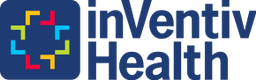 inVentiv Health Commercial Germany GmbH
