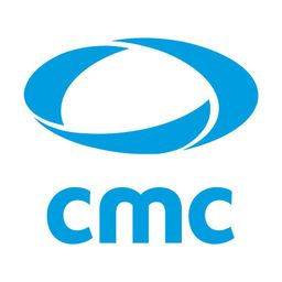 CMC Consumer Medical Care GmbH