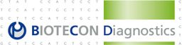 BIOTECON Diagnostics GmbH