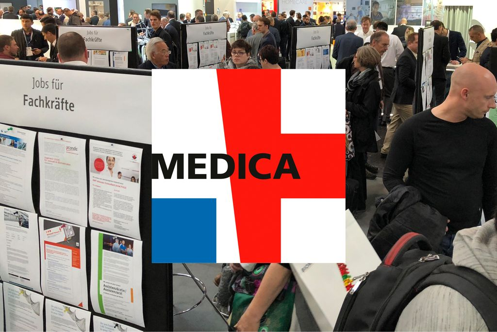 people_medica_logo