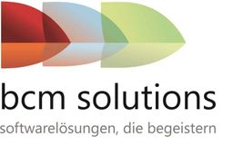 BCM Solutions GmbH
