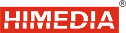 HiMedia Laboratories GmbH