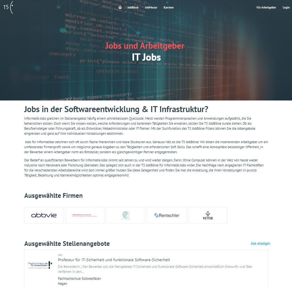it_jobs_kampagne_t5_special