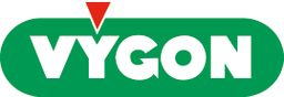 Vygon GmbH & Co. KG
