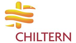 Chiltern International GmbH