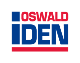 Oswald Iden Engineering GmbH & Co. KG