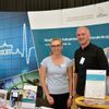 t5-jobmesse-belrin-2017-berlinpartner-kooperationspartner