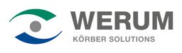 Werum Software & Systems CIS AG