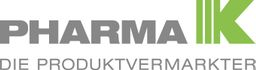 Pharma K Services GmbH, Pharma K Medical GmbH