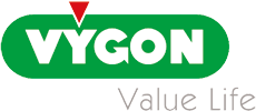VYGON