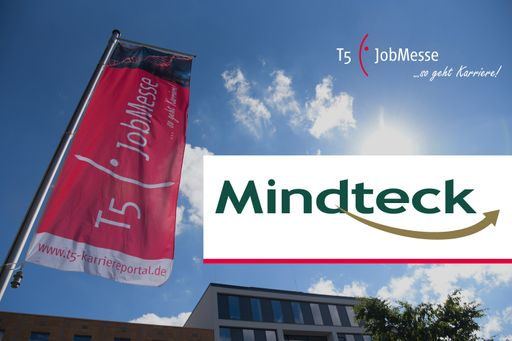 Mindteck führt Pre-Interviews mit IT-Freelancern (m/f/d)
