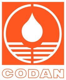 CODAN pvb Critical Care GmbH