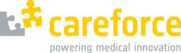Careforce GmbH