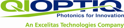 Qioptiq Photonics GmbH & Co. KG