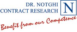 Dr. Notghi Contract Research GmbH