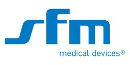 sfm medical devices GmbH